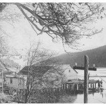 Image of PN00110 - 1910