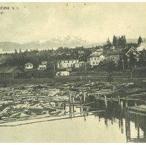Image of PN00113 - 1912-1913
