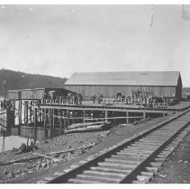 Image of PN00115 - 1918-1928