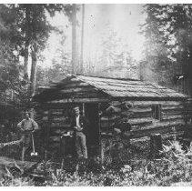 Image of PN00116 - 1893