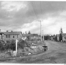 Image of PN00117 - 1942