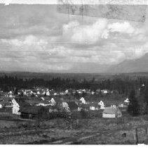 Image of PN00120 - 1948