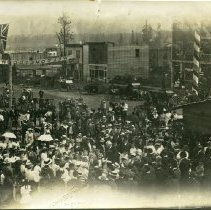 Image of PN00121 - 6/12/1914