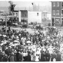 Image of PN00122 - 6/12/1914