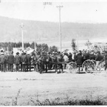 Image of PN00123 - 6/12/1914
