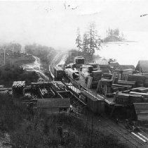Image of PN00128 - 1912