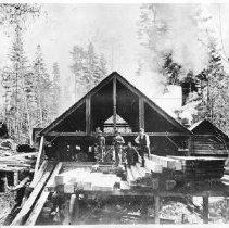 Image of PN00130 - 1904