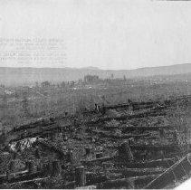 Image of PN00137 - 1917