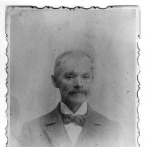 Image of PN00139 - 1900s