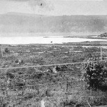 Image of PN00142 - 1912