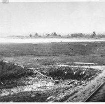 Image of PN00143 - 1917