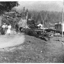 Image of PN00145 - 1910