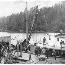 Image of PN00148 - 1908