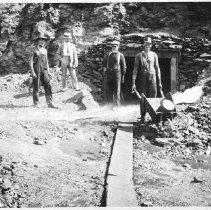 Image of PN00149 - 1910-1911