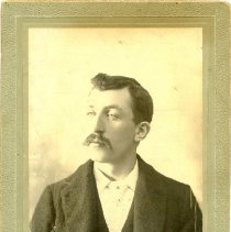 Image of PN00150 - 1910