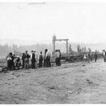 Image of PN00154 - 1911