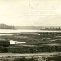 Image of PN00157 - 1917