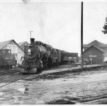 Image of PN00160 - Feb. 1949