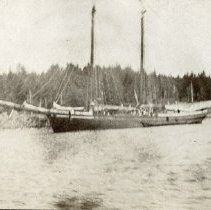 Image of A1.4 - 1905-1910