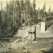 Image of A1.42 - 1900-1916