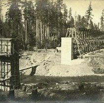 Image of A1.44 - 1900-1916