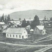 Image of PN00033 - 1910