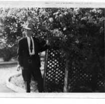 Image of PN21875 - 1946