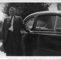Image of PN21876 - 1946