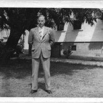 Image of PN21877 - 1946