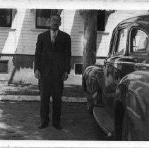 Image of PN21878 - 1946