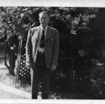Image of PN21879 - 1946