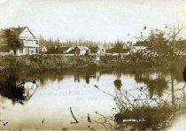 Image of PN00039 - 1900 C