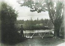 Image of PN00069 - 1908