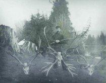 Image of PN00070 - 1908