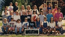Image of PN21832 - Sept.1994 - June 1995