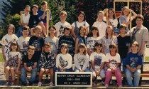 Image of PN21833 - Sept.1994 - June 1995