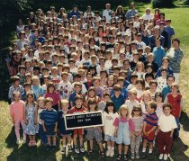 Image of PN21835 - Sept.1994 - June 1995