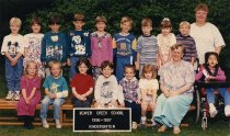 Image of PN21837 - Sept.1996 - June 1997