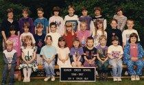 Image of PN21839 - Sept.1996 - June 1997