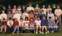 Image of PN21842 - Sept.1996 - June 1997