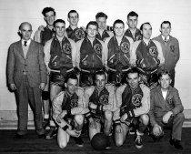 Image of PN22190 - circa 1960