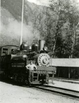 Image of PN22410 - early 1950s