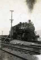 Image of PN22412 - early 1950s