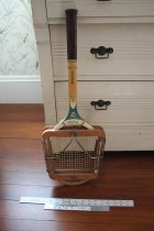Image of Racket, Tennis -