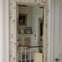 Image of Full-length Mirror
