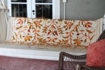 Image of Bedspread -