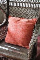 Image of Pillow, Throw -
