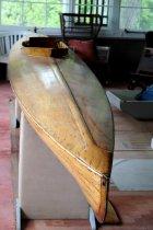 Image of Kayak -