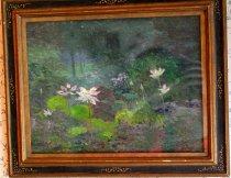 """Image of """"Lotus"""""""