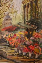 Image of Painting -
